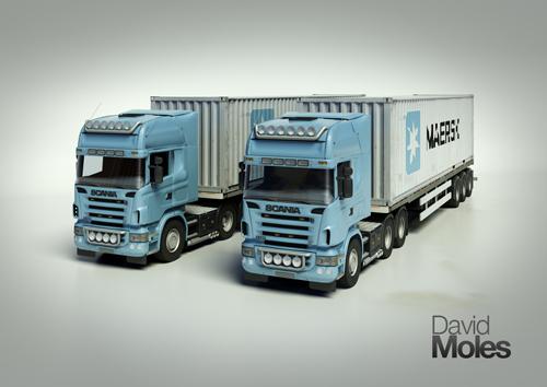 dm_truck_02