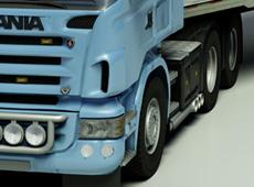 dm_truck_thumb