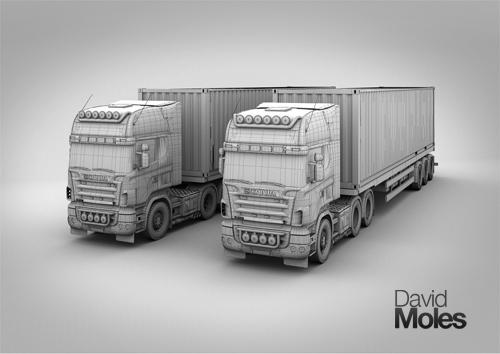 dm_truck_03_wire