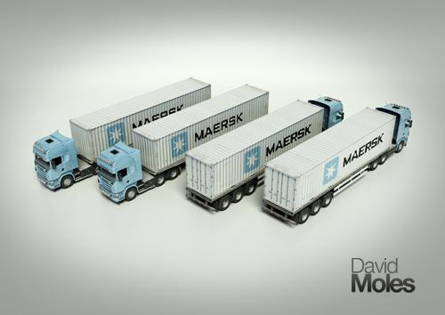dm_truck_04